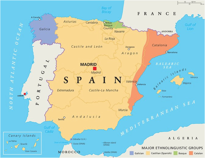roche spanish plant becomes eighth solid dose site for recipharm