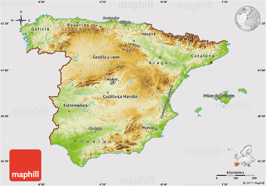 list of rivers of spain wikipedia site about maps of