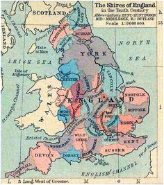 720 best views of britain images in 2019 historical maps maps uk