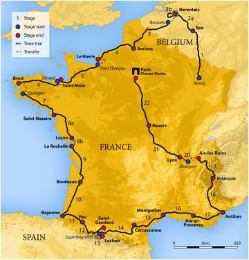 1960 tour de france revolvy