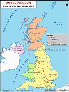 78 best uk maps images images in 2017 map united kingdom england