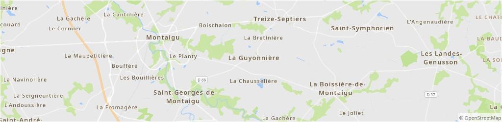 la guyonniere 2019 best of la guyonniere france tourism tripadvisor