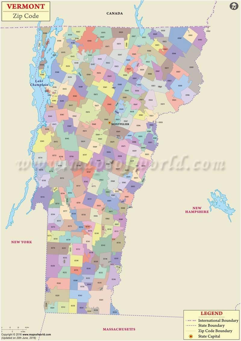 location canada a maps 2019