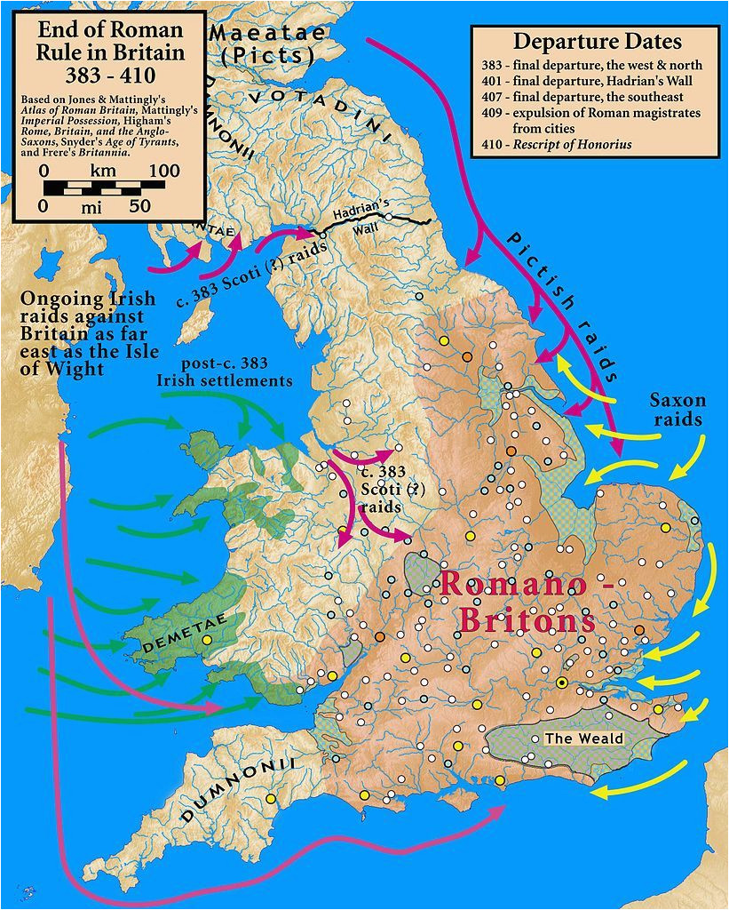 pin by jessica bagge on the motherland map of britain map