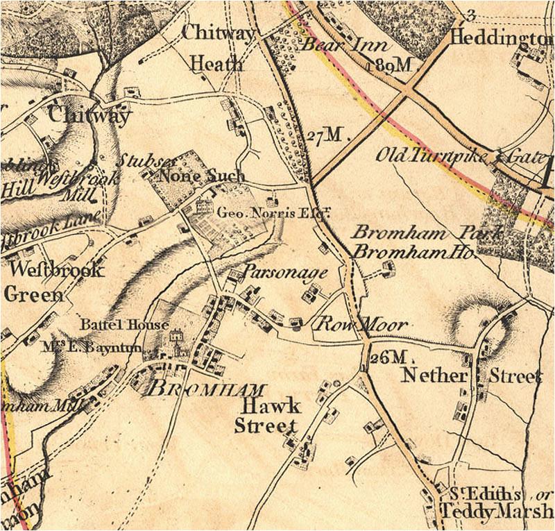 wiltshire council wiltshire community history get community