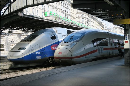 tgv paris updated 2019 all you need to know before you go