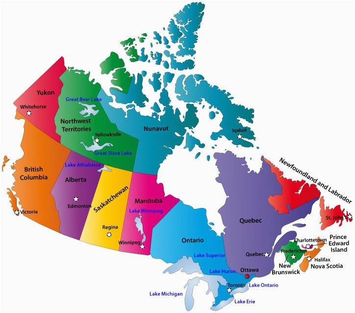 the shape of canada kind of looks like a whale it s even got water