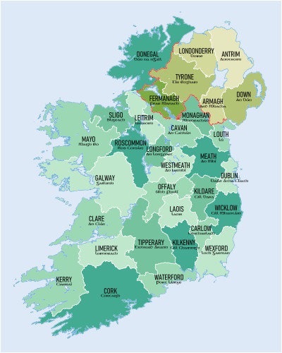 list of monastic houses in ireland wikipedia