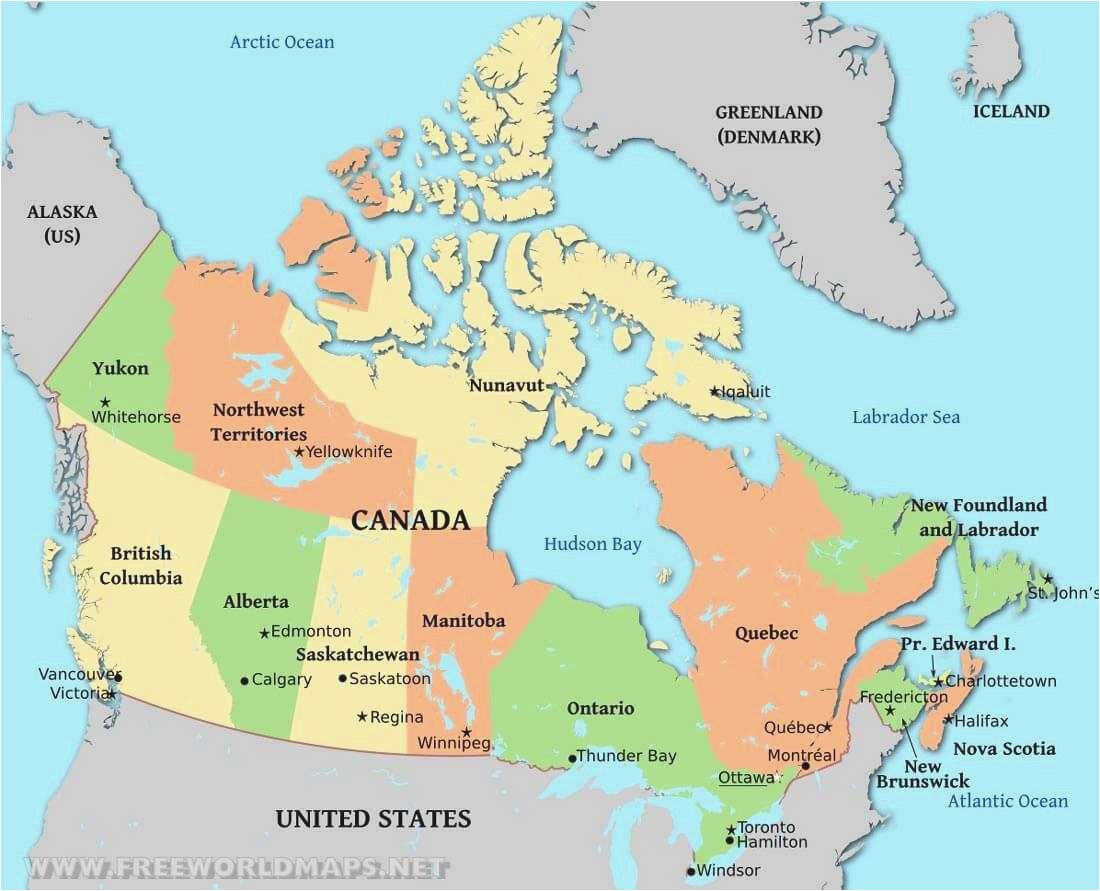 Maps Calgary Alberta Canada Windsor California Map Lake ...