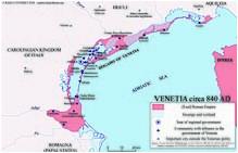 republic of venice wikipedia