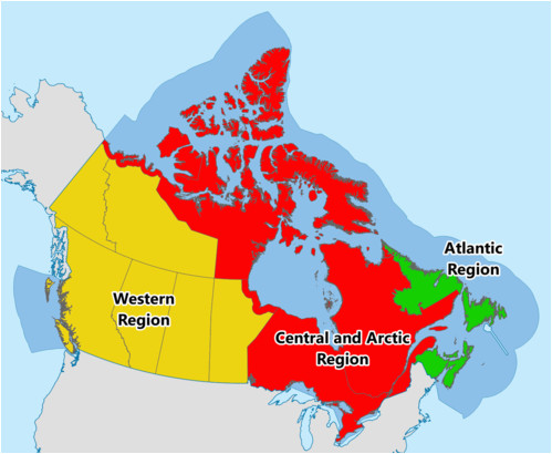 list of canadian coast guard bases and stations revolvy