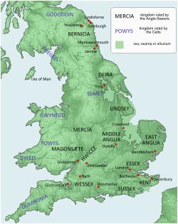 anna of east anglia wikipedia