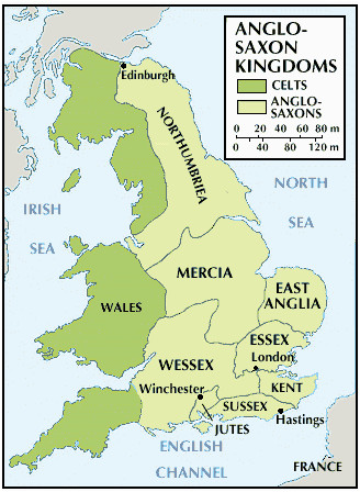 old english en english european history old social
