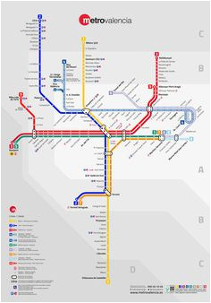 174 best metro maps images in 2019 map subway map public