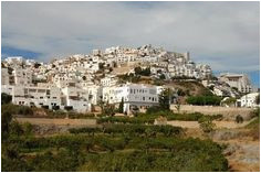 50 best mojacar images in 2018 andalusia trips places to travel