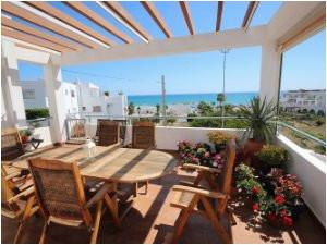 properties for sale la parata mojacar spain houses and flats