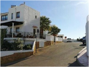 property for sale in mojacar almera a spain houses and flats which