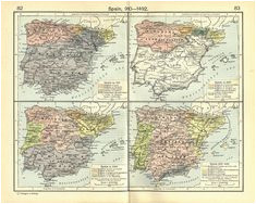 15 best spain images in 2014 spain spanish civilization