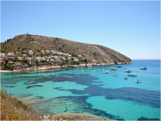 the 5 best things to do in moraira 2019 with photos tripadvisor