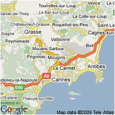 Mougins France Map 48 Best Mougins Images Alps French Riviera Provence