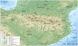 pyrenees wikipedia