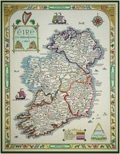 die 9 besten bilder von irische geschichte in 2018 irisch
