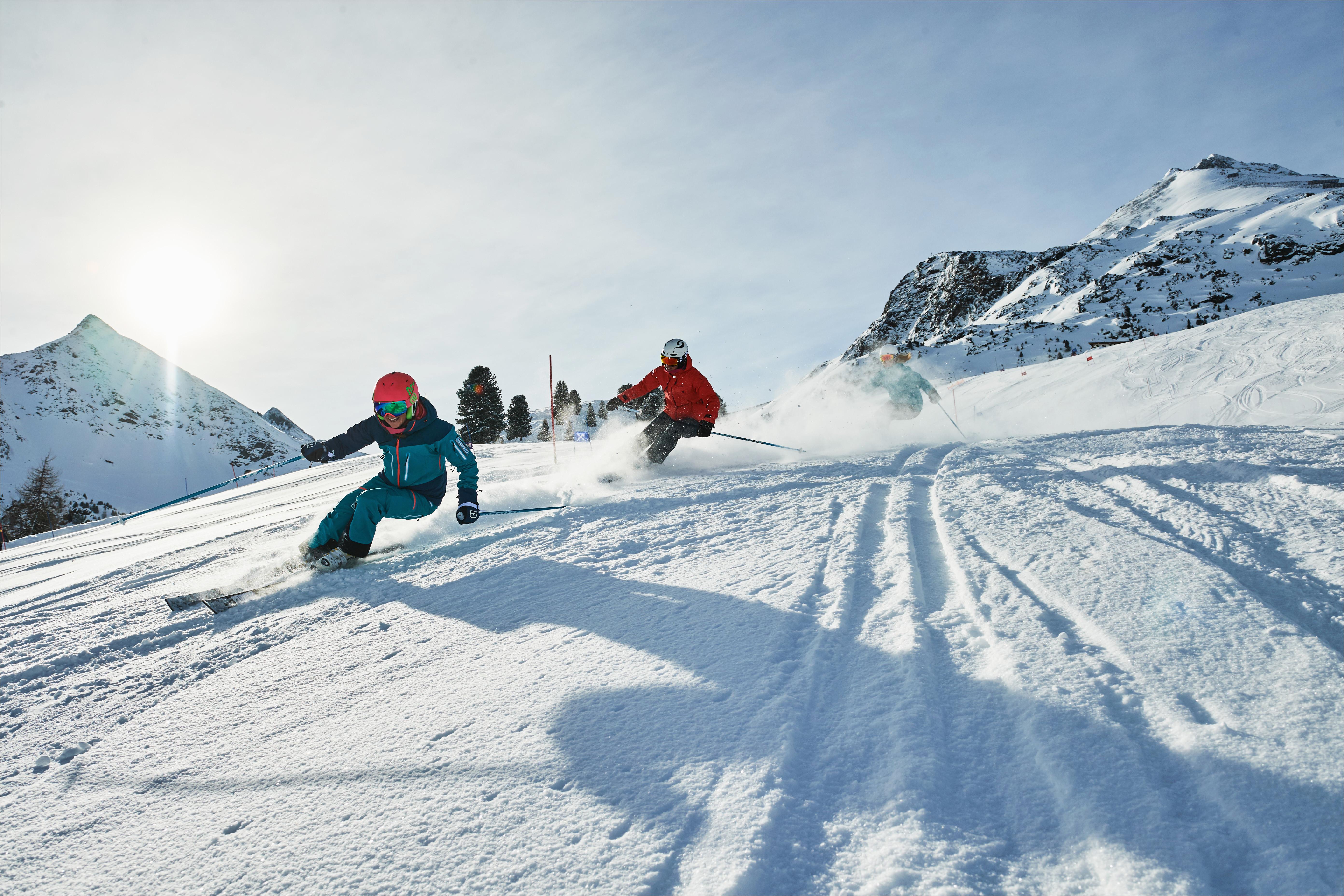 ski resort guides snow forecast ski holiday discounts ski club