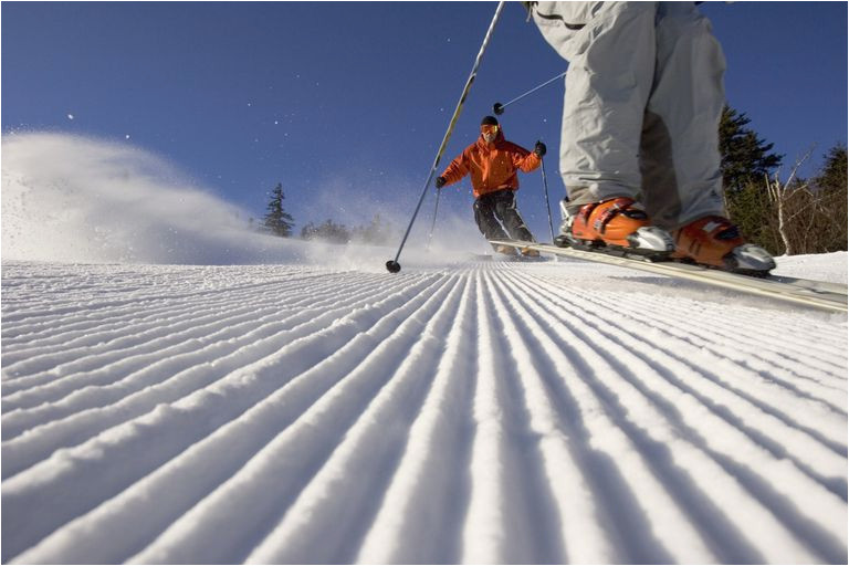 top colleges if you love skiing