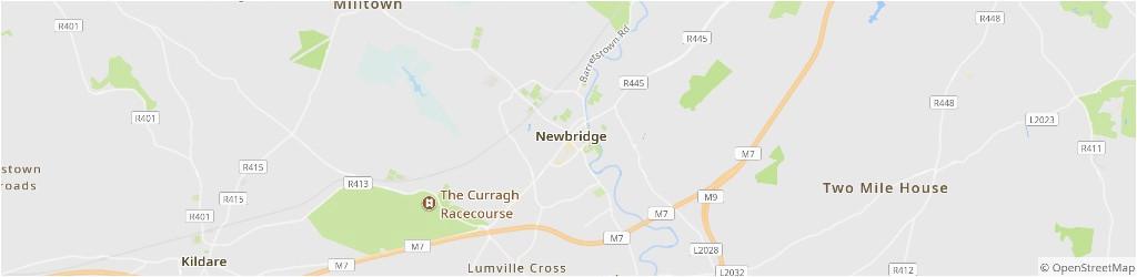 newbridge tourism 2019 best of newbridge ireland tripadvisor