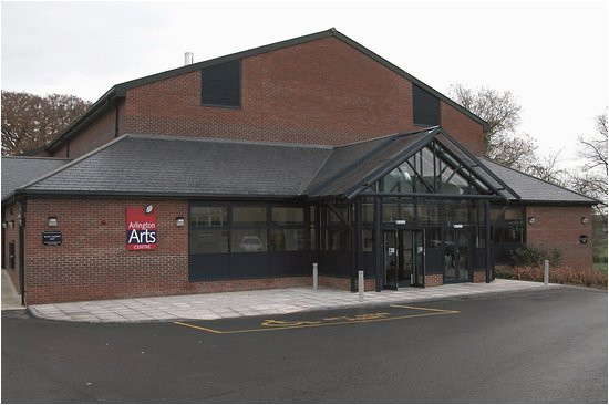 arlington arts centre newbury 2019 all you need to know before
