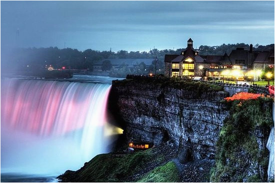 the 15 best things to do in niagara falls 2019 with