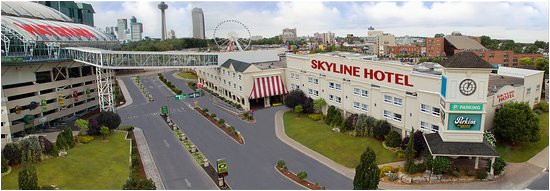 skyline hotel waterpark updated 2019 prices reviews
