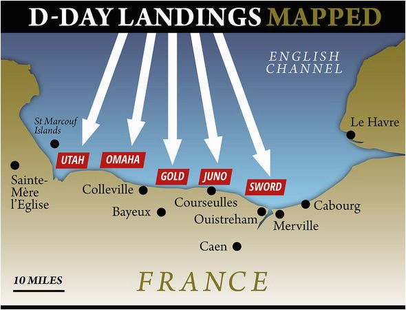 d day anniversary why is d day called d day what does the d stand