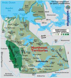 93 best northwest territories images in 2018 northwest territories