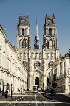 64 best orleans france images in 2016 france orleans france