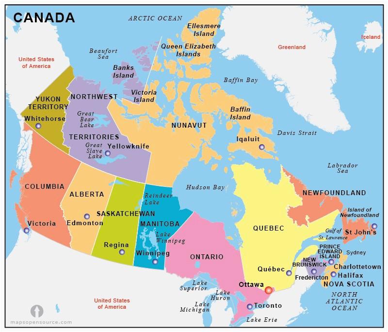 Ottawa Canada Map Google | secretmuseum on niagara falls, map of grande prairie canada, map of us and canada, map of new france canada, map of canada provinces, map of valleyfield canada, map of gaspe canada, map of goose bay canada, map of muskoka canada, map of ontario, nova scotia, quebec city, map of p.e.i. canada, map of cloyne canada, british columbia, map of okanagan valley canada, map of toronto canada, map of canada with cities, map of white rock canada, map of kitchener canada, map of vancouver canada, map of glace bay canada, québec, map of quebec canada, map of washington canada,