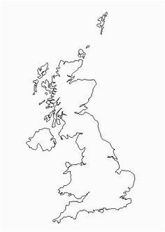 38 best united kingdom outline tattoo images in 2017 map of usa
