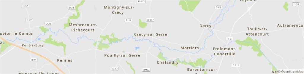 crecy sur serre 2019 best of crecy sur serre france tourism