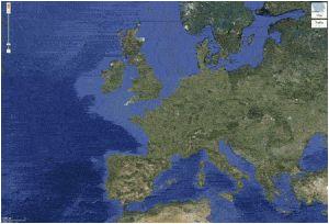 google maps gif find on gifer