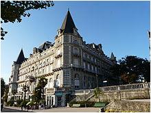 pau pyrenees atlantiques wikipedia