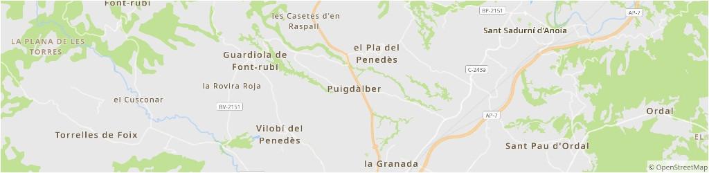 puigdalber 2019 best of puigdalber spain tourism tripadvisor