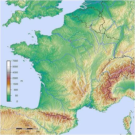 frankreich wikiwand
