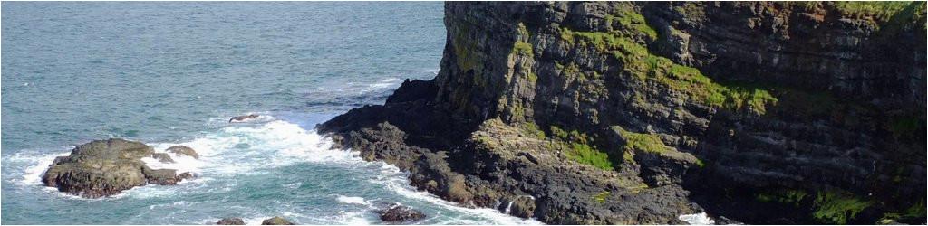portrush 2019 best of portrush northern ireland tourism tripadvisor