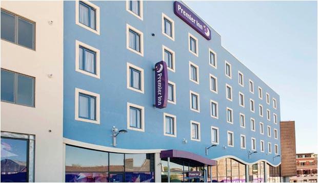 hotels in dorchester gunstige hotels in dorchester buchen