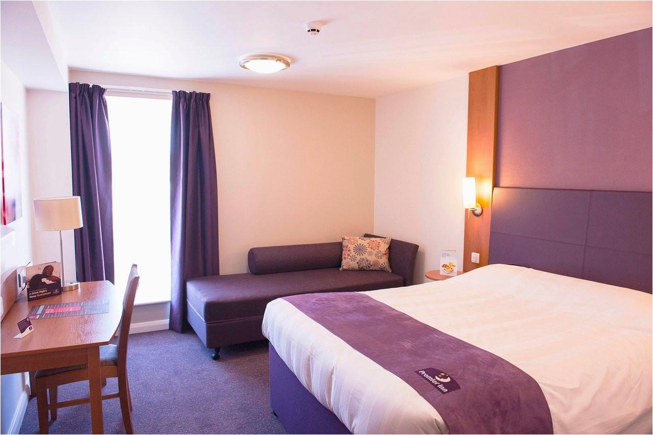 the 5 best premier inns in nottingham england tripadvisor