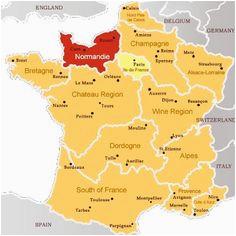 20 best france images in 2018 bretagne france destinations