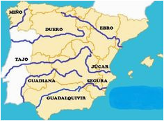86 best spanish history in maps images in 2018 historical