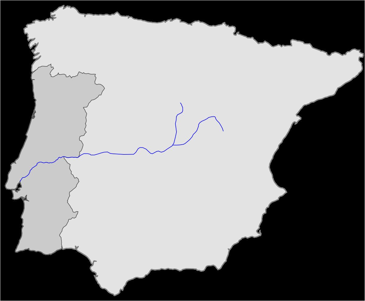 tagus wikipedia