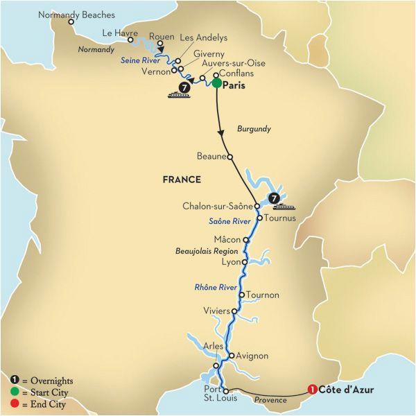 paris rivers ra os paris river cruise seine river cruise france