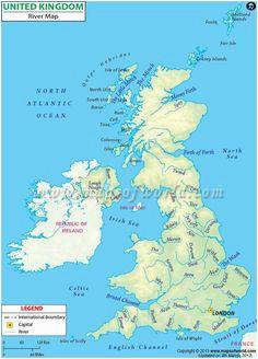 78 best uk maps images images in 2017 map united kingdom england